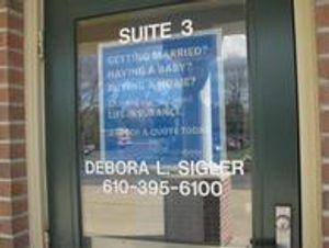 Image 4 | Debora L Sigler Insurance Agency, LLC: Allstate Insurance