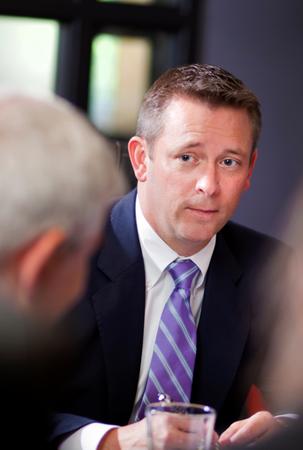 Image 3 | E. Ray Critchett, LLC - Attorney at Law