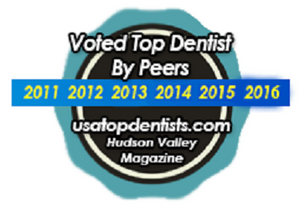 Image 5 | Bass Dental, Eugene H. Bass D.M.D., P.C.