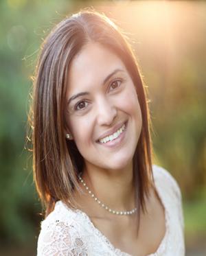 Image 2 | Details Dental - Dr. Natalia Ferrer-Leon