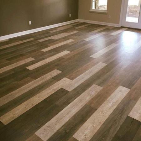 Image 8 | Baltic Flooring Inc
