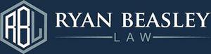 Image 4 | Ryan Beasley Law