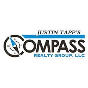 Image 1 | COMPASS Realty Group