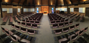 Image 4 | The Meeting House