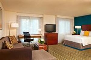 Image 4 | Residence Inn by Marriott Sacramento Airport Natomas