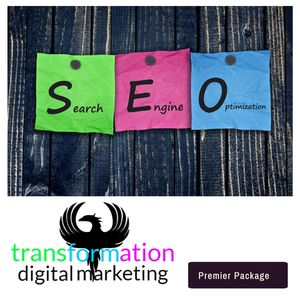 Search engine optimization is a methodology of strategies, techniques and tactics used to increase the amount of visitors to a website by obtaining a high-ranking placement in the search results page of a search engine (SERP) -- including Google, Bing, Yahoo and other search engines.