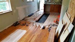 Image 2 | Hammonds Hardwood Floor Inc.