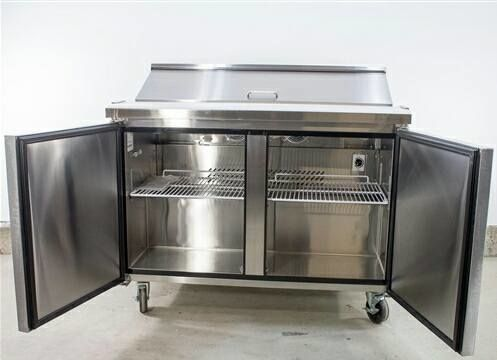 Image 7 | Colorado Food Trucks And Restaurant Equipment
