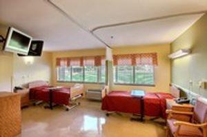 Image 5 | Greenwood Healthcare Center