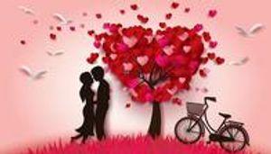 Image 2 | Love Spell Psychic & Mediums