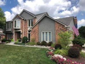 Livonia & Allen Park's top choice for roofing, siding, gutter, door, and window replacement. Serving the local area for over 70 years, we're the only call you need to make!  Contact us today for details or to schedule a consultation!