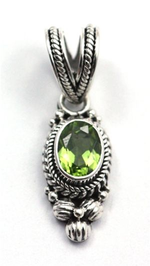 We have a great selection of fashion jewelry available!