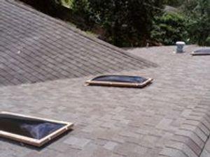 Image 2 | Roof Repair & Leak Experts