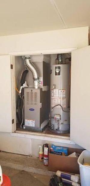 Image 4   DR HVAC Services