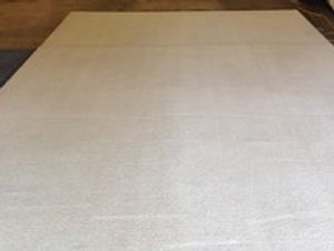 Image 5 | Home Pride Carpet Cleaning