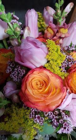 Image 10 | Alexs East End Floral Shoppe
