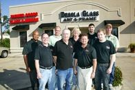 Stop in and discuss your frame needs with our team.