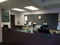 Image 2 | Anderson Hills Eye Care & Optical