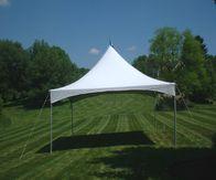 Image 2   Texas Tent