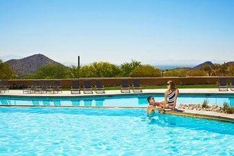Image 14 | JW Marriott Tucson Starr Pass Resort & Spa