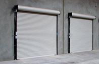 Image 6 | Strike Doors LLC