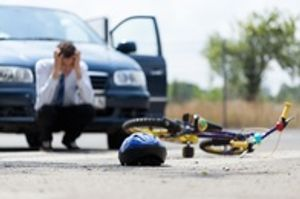 Bronx Bicycle Accident Lawyers