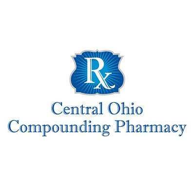 Image 1 | Central Ohio Compounding Pharmacy