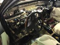 Auto Collision Repair Kerrville, TX 78028