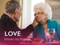 Image 9 | Home Instead Senior Care