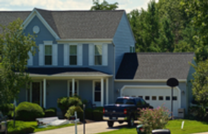 Image 7 | American Dream Restoration | Front Royal Roofing Contractors