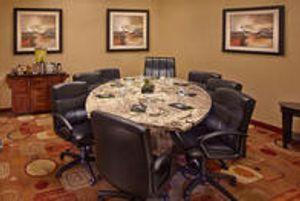 Image 6 | Holiday Inn Jacksonville E 295 Baymeadows, an IHG Hotel