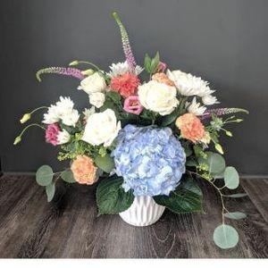 Image 5   Dietz Floral Studio