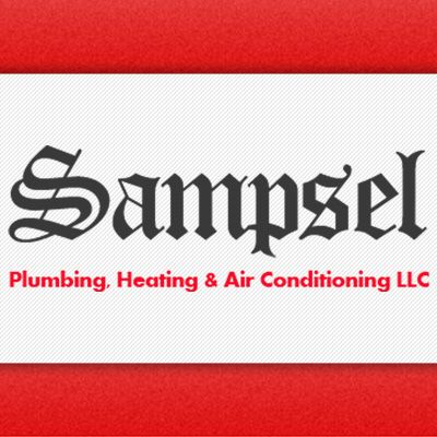 Image 1 | Sampsel Plumbing Heating & AC
