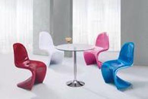 Image 4 | Furniture Land Plus