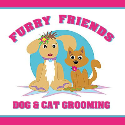 Image 1 | Furry Friends Dog and Cat Grooming