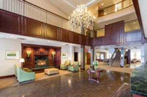 Image 2 | Comfort Inn & Suites Near Burke Mountain
