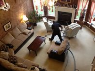 Image 10 | Queens Carpet Cleaning