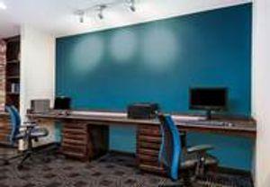 Image 10 | TownePlace Suites by Marriott San Antonio Northwest
