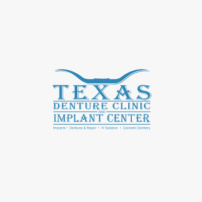 Image 1 | Texas Denture Clinic and Implant Center