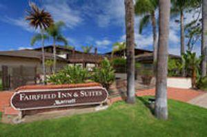 Image 4 | Fairfield Inn & Suites by Marriott San Diego Old Town