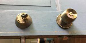 Competition Locksmith