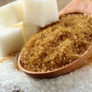 Image 9 | Natura Sugaring Melt & Wax Spa