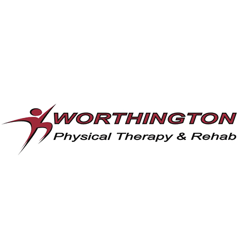 Image 1 | Worthington Physical Therapy and Rehab