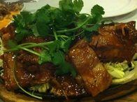 Image 5 | Pailin Thai Cafe