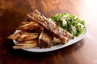 Image 7 | Mastro's Steakhouse