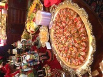 Image 3 | Mermaids Seafood Restaurant, Catering, & Venue