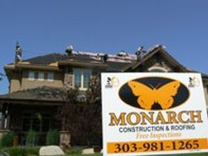 Image 7 | Monarch Construction & Roofing