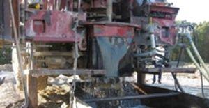 Image 5   Kell Drilling Inc