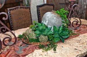 Image 7   Calamity Jane's Trading Co.