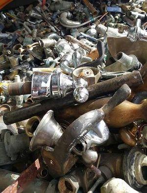 Image 4   C & M Metals